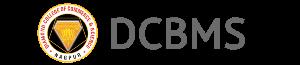 DCBMS